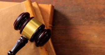 Підприємство програло суд