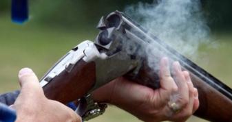 На Горохівщині браконьєр стріляв у єгеря