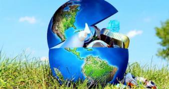 У Шацьку відбудеться екологічний форум