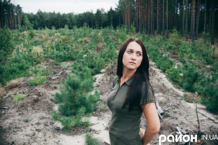 Вікторія Новосад